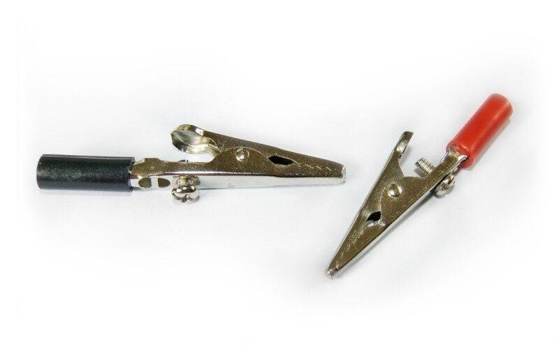 wire stripper tools