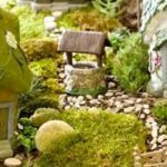 Create A Fairy Garden-8 Tips And A Few Tricks!
