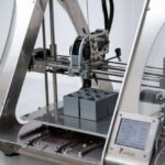 The Best 3D Printers For Sale - An Overview