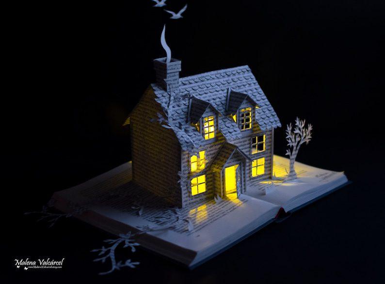 Malena Valcarcel tiny house 1