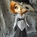 What Is A Blythe Doll? - Some Insights