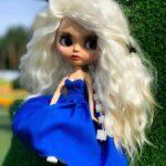 The 5 Best Blythe Dolls Stores On Etsy