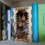 A Book Nook Insert - I Got Me A Fantastic One - A Review