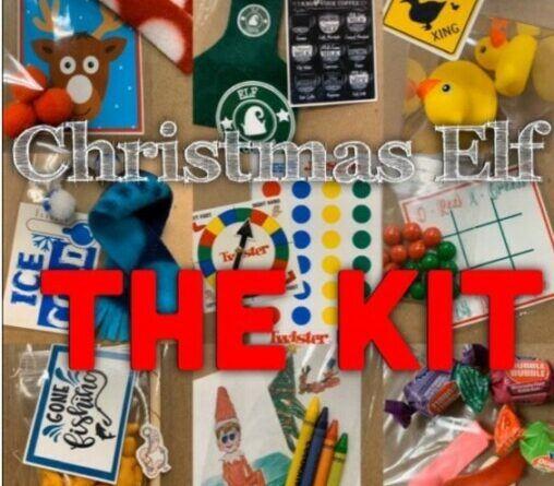 Good Christmas Ideas
