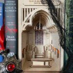 Thé Best Book Nook Store Is To Be Found On Etsy !