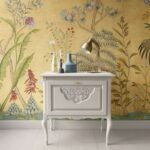 5 Tips About Miniature Wallpaper - And How To DIY