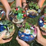 Fairy Garden Kits On Etsy - 6 Reviews