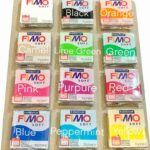 What Is Fimo Clay - Some Insights