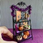 halloween gift bag ideas