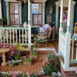 One Of The Best Dollhouse Miniature Shops On Etsy - Kathleen Holmes