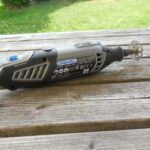 A Mini Electric Drill - 5 Reviews